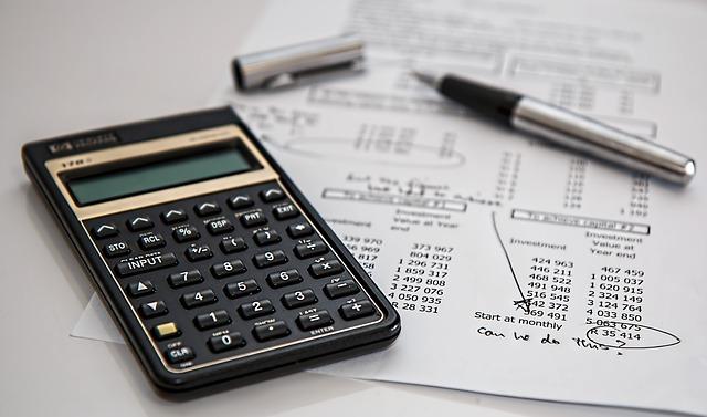 spočítejte si daně