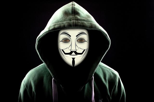 Počítačový zloděj