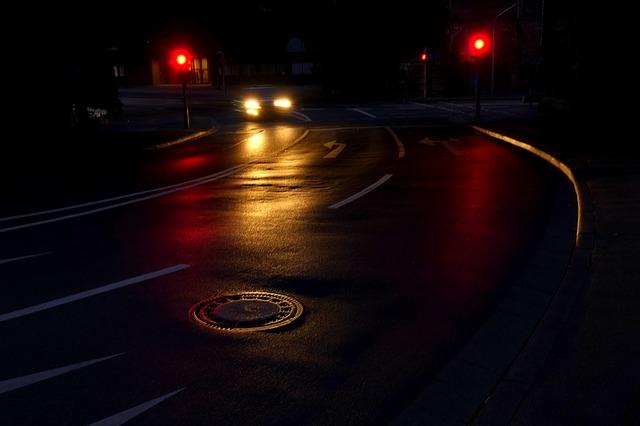 noční jízda.jpg