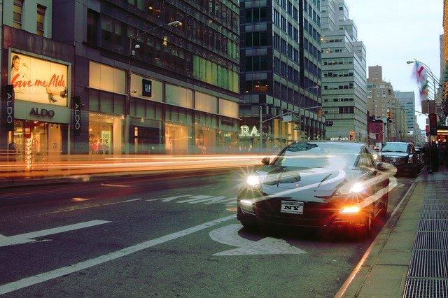provoz v městské ulici.jpg