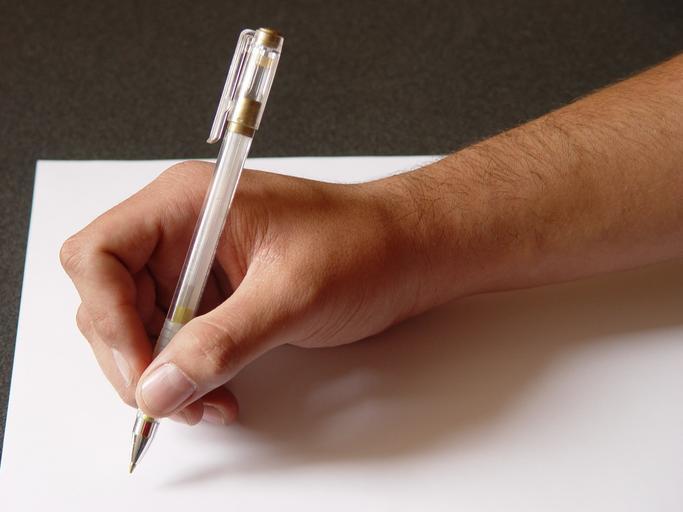 psaní na papír.jpg