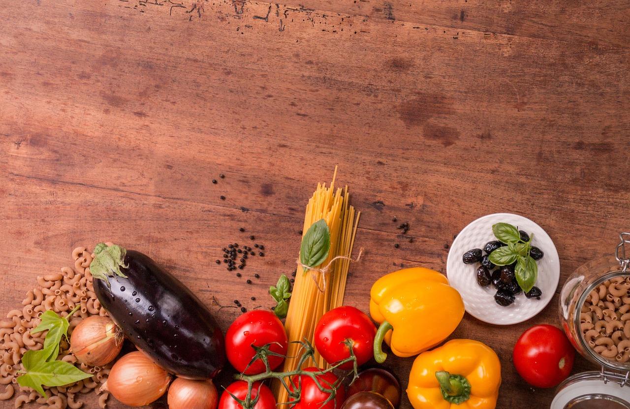 italian-cuisine-2378729_1280