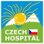 logo_czech_hospital