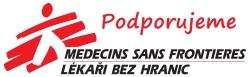 logo_podporujeme